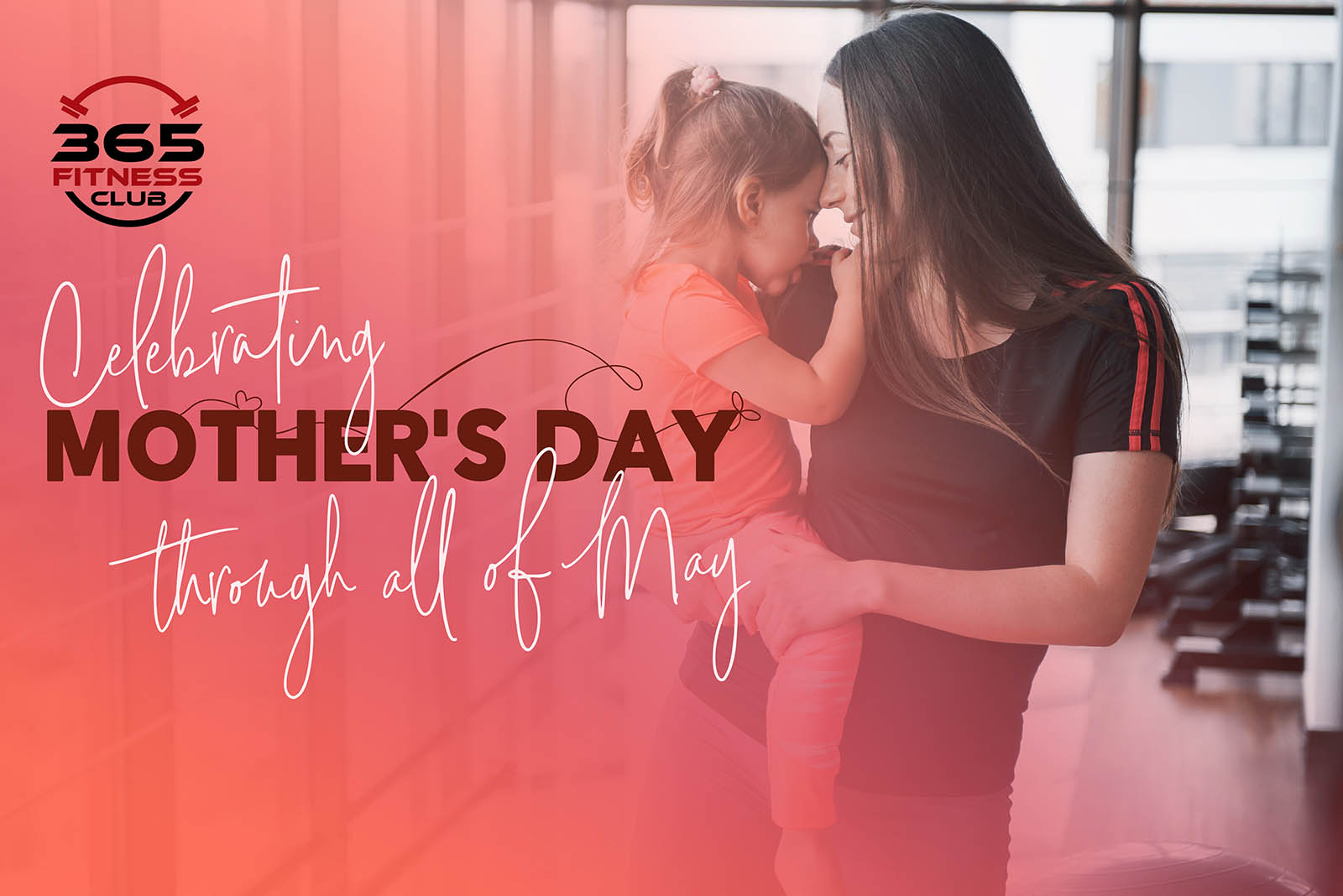 Mothers Day North Brisbane