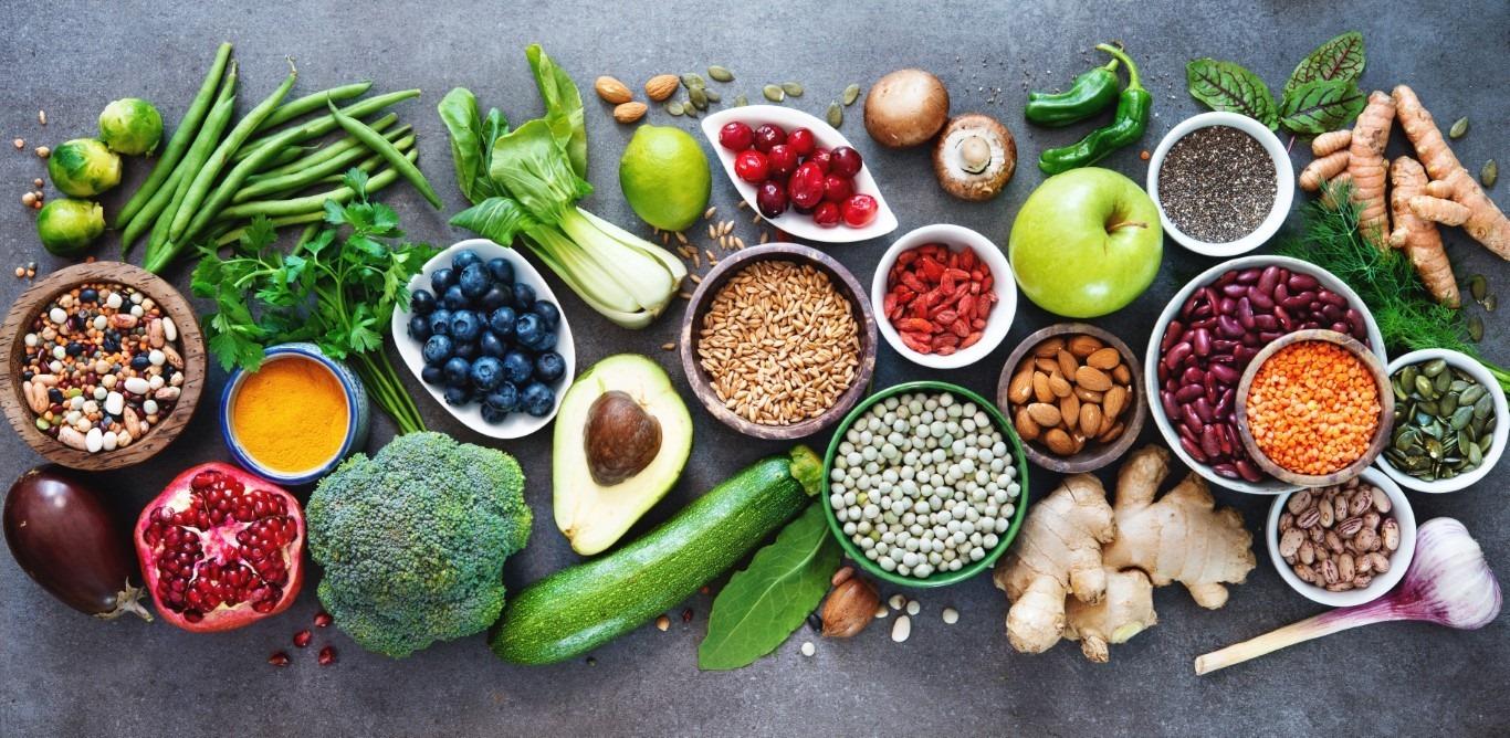 Free Nutrition Workshop Strathpine